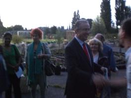 burgemeester sept. 2012 007
