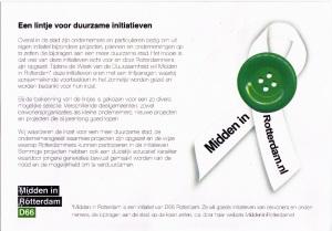 D66 certificaat 2013