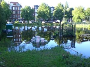 depluktuin wateroverlast 14 juli 2011 002