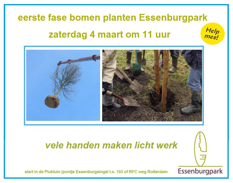 eerste-fase-aanplant-essenburgpark-mrt-2017-flyer-jpg-2