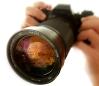 fotografie workshop 18 juli 2015