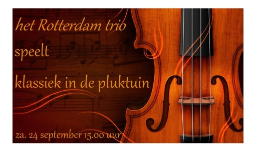 klassiek-in-de-pluktuin-24-sept-2016