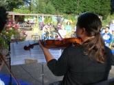 klassieke muziekdag pluktuin 2013 022