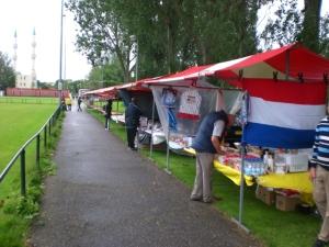 kleurrijk festival 9 juni 2012 009