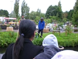 kleurrijk festival 9 juni 2012 016