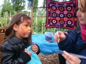 kleurrijk festival 9 juni 2012 030