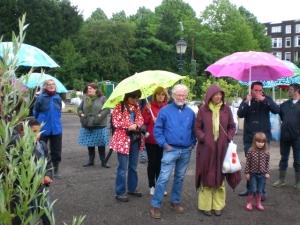 kleurrijk festival 9 juni 2012 041