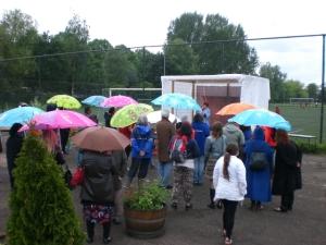 kleurrijk festival 9 juni 2012 042
