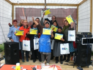 kleurrijk festival 9 juni 2012 049