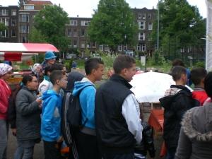 kleurrijk festival 9 juni 2012 062