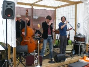 kleurrijk festival 9 juni 2012 073