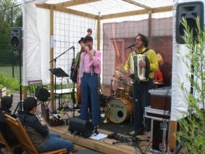 kleurrijk festival 9 juni 2012 081