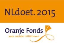 NLdoet 2015