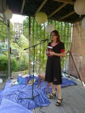 PLUKPOETRY 12 aug 2014 019