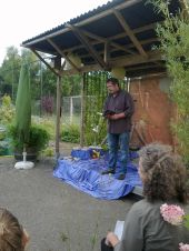 PLUKPOETRY 12 aug 2014 028