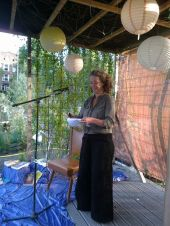 PLUKPOETRY 12 aug 2014 030