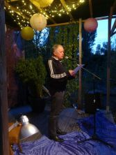 PLUKPOETRY 12 aug 2014 048