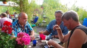 samen aan tafel 10 18 juli 2015