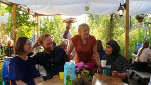 samen aan tafel 9 18 juli 2015
