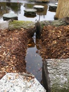 waterafvoer aanleggen okt. 2012 009