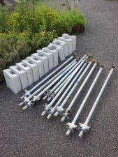 watersproei installatie pluktuin juli 2014 004