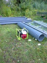 watersproei installatie pluktuin juli 2014 005