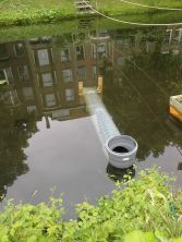 watersproei installatie pluktuin juli 2014 008