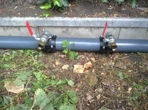 watersproei installatie pluktuin juli 2014 010