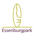 logo essenburgpark groot
