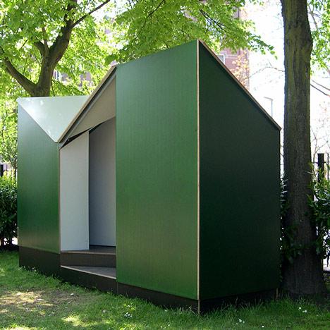 toilethuis singeldingen aug 2016