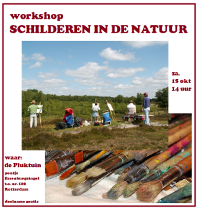 schilderen-in-de-natuur-workshop-15-okt-2016