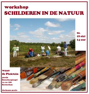 schilderen-in-de-natuur-workshop-15-okt-2016
