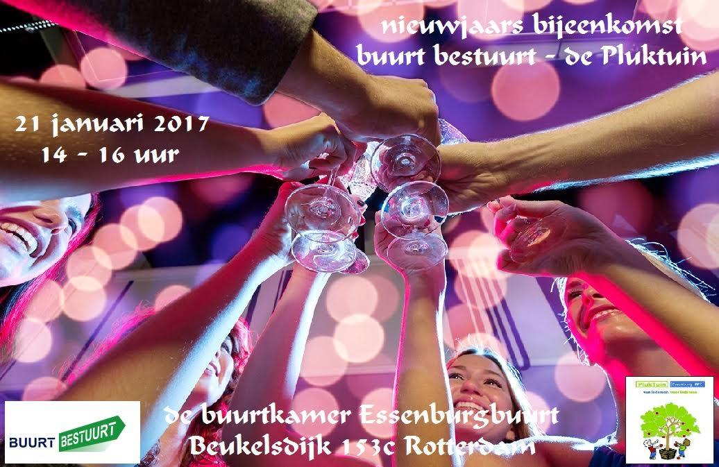 nieuwjaars-receptie-21-jan-2017-doc-2