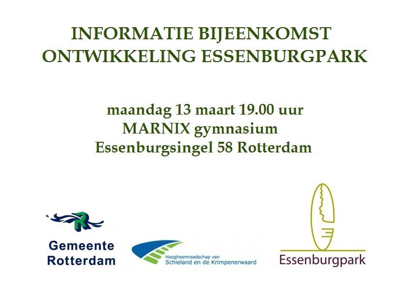 bijeenkomst-info-avond-essenburgpark-13-maart-2017
